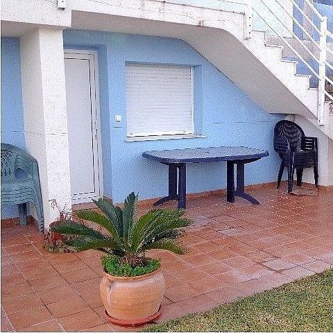 Foto 2 - Piso en alquiler en Oliva - 285941687