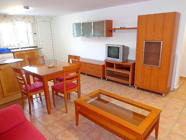 Foto 4 - Piso en alquiler en Oliva - 285941693