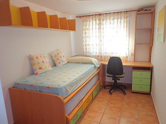 Foto 6 - Piso en alquiler en Oliva - 285941699