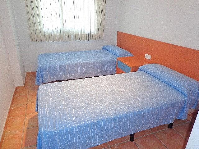 Foto 7 - Piso en alquiler en Oliva - 285941702