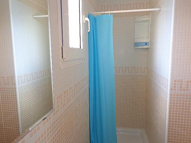 Foto 12 - Piso en alquiler en Oliva - 285941741