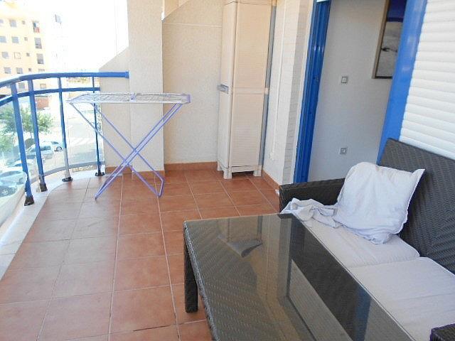 Foto 4 - Piso en alquiler en Guardamar - 285941828