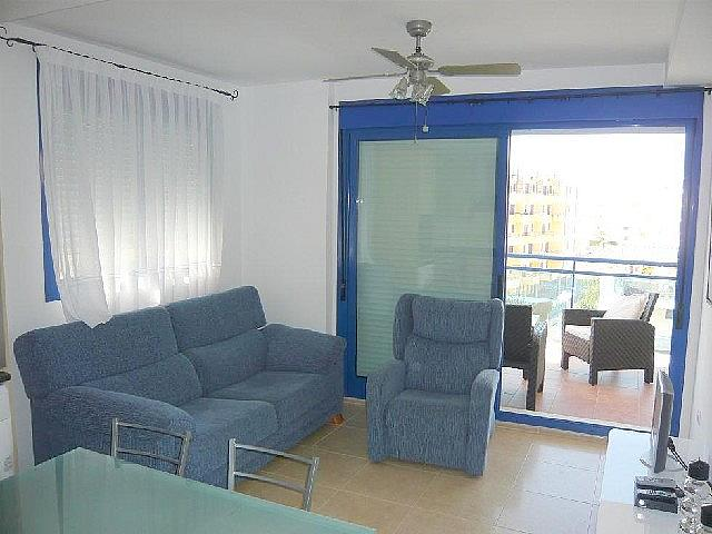 Foto 6 - Piso en alquiler en Guardamar - 285941834