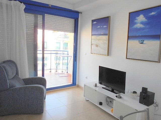 Foto 7 - Piso en alquiler en Guardamar - 285941837