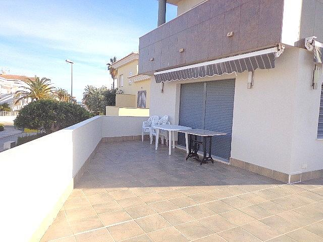 Foto 3 - Piso en alquiler en Oliva - 285941960