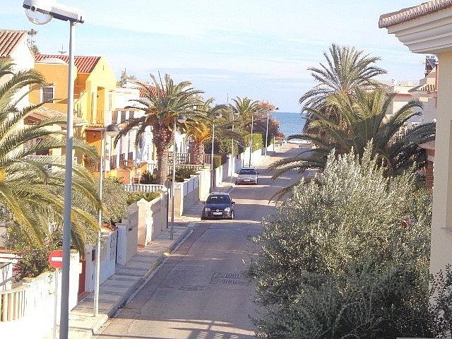 Foto 6 - Piso en alquiler en Oliva - 285941969