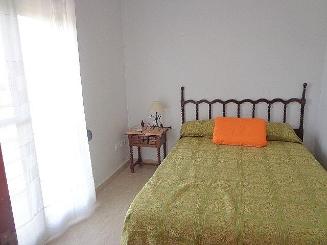 Foto 10 - Piso en alquiler en Oliva - 285941981