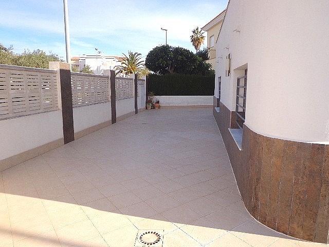 Foto 12 - Piso en alquiler en Oliva - 285941987