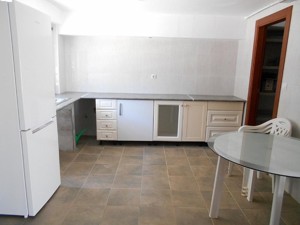 Foto 15 - Piso en alquiler en Oliva - 285941996