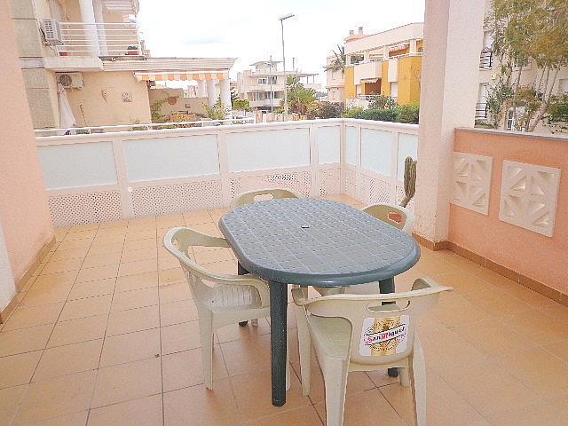 Foto 4 - Piso en alquiler en Oliva - 285942128