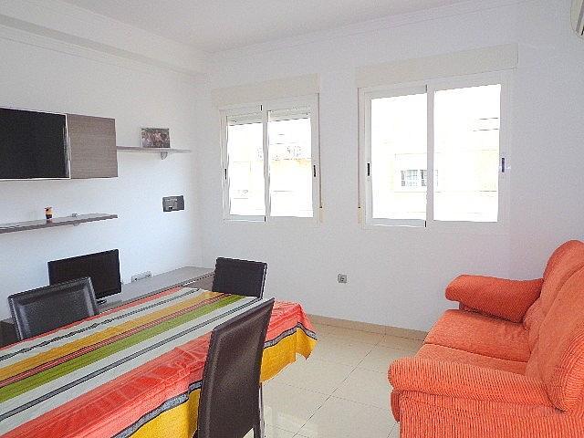 Foto 5 - Piso en alquiler en Oliva - 285942131