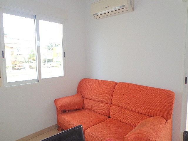 Foto 6 - Piso en alquiler en Oliva - 285942134