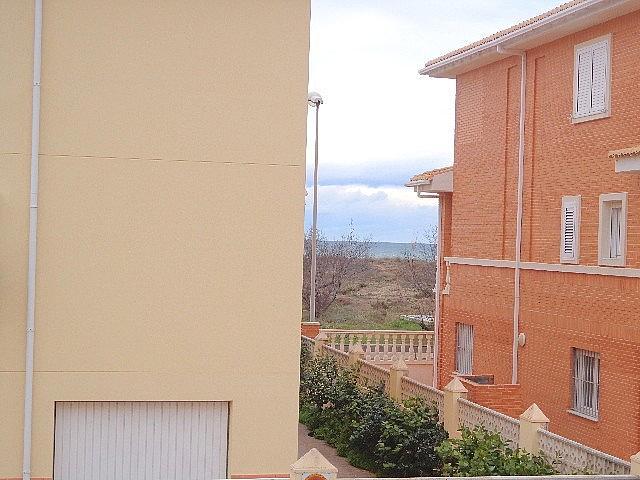 Foto 11 - Piso en alquiler en Oliva - 285942149