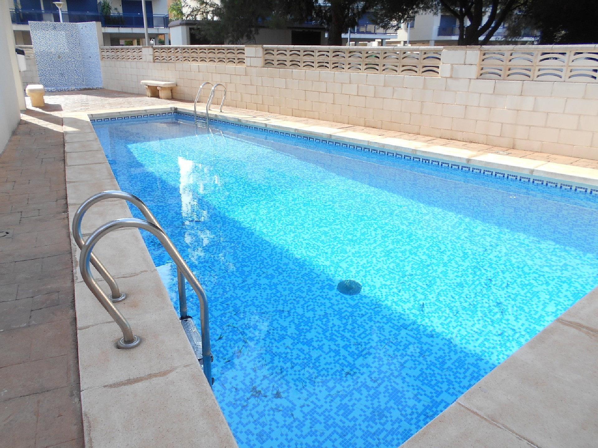 Foto 2 - Piso en alquiler en Guardamar - 285942155