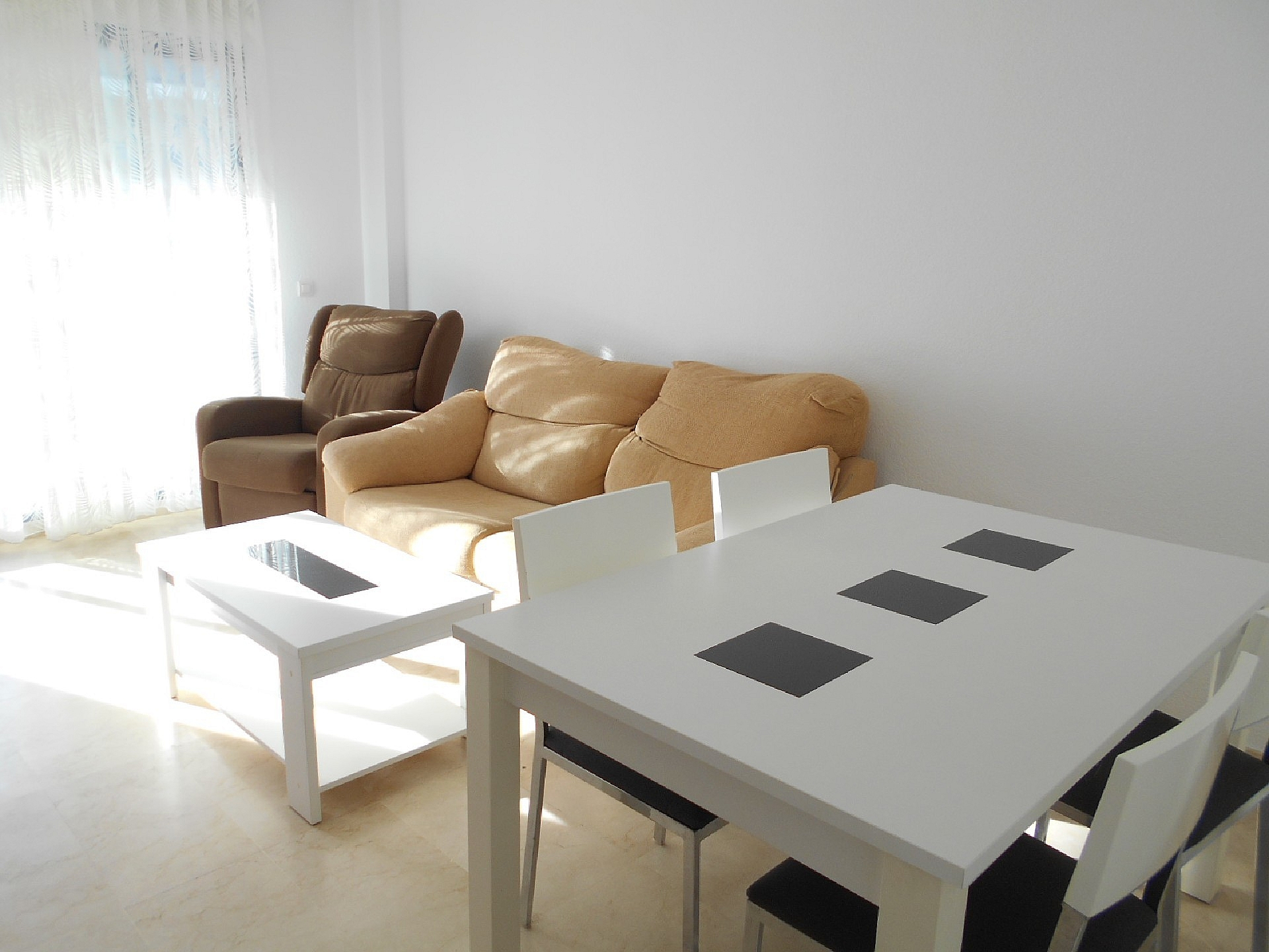 Foto 4 - Piso en alquiler en Guardamar - 285942161