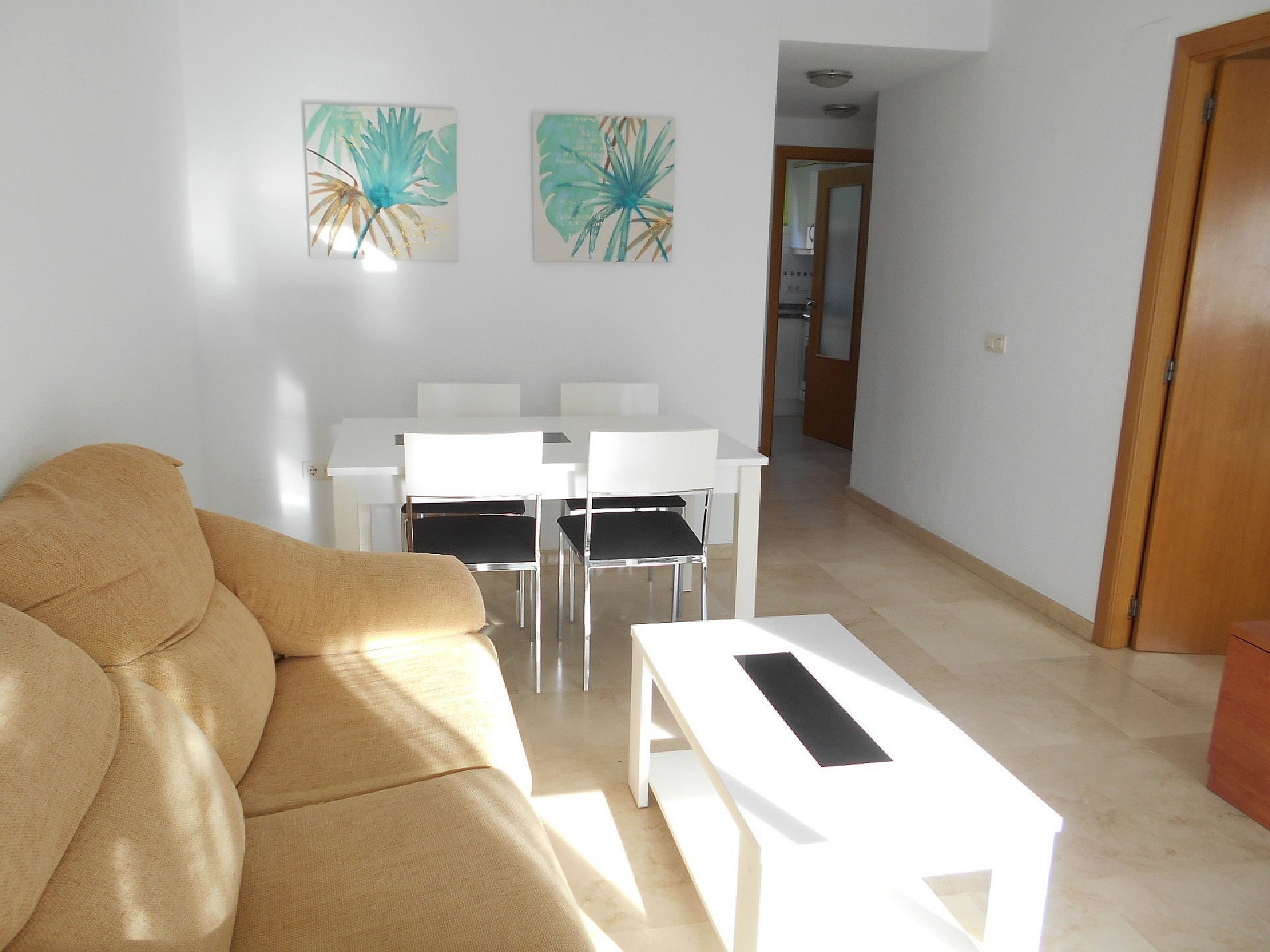 Foto 5 - Piso en alquiler en Guardamar - 285942164