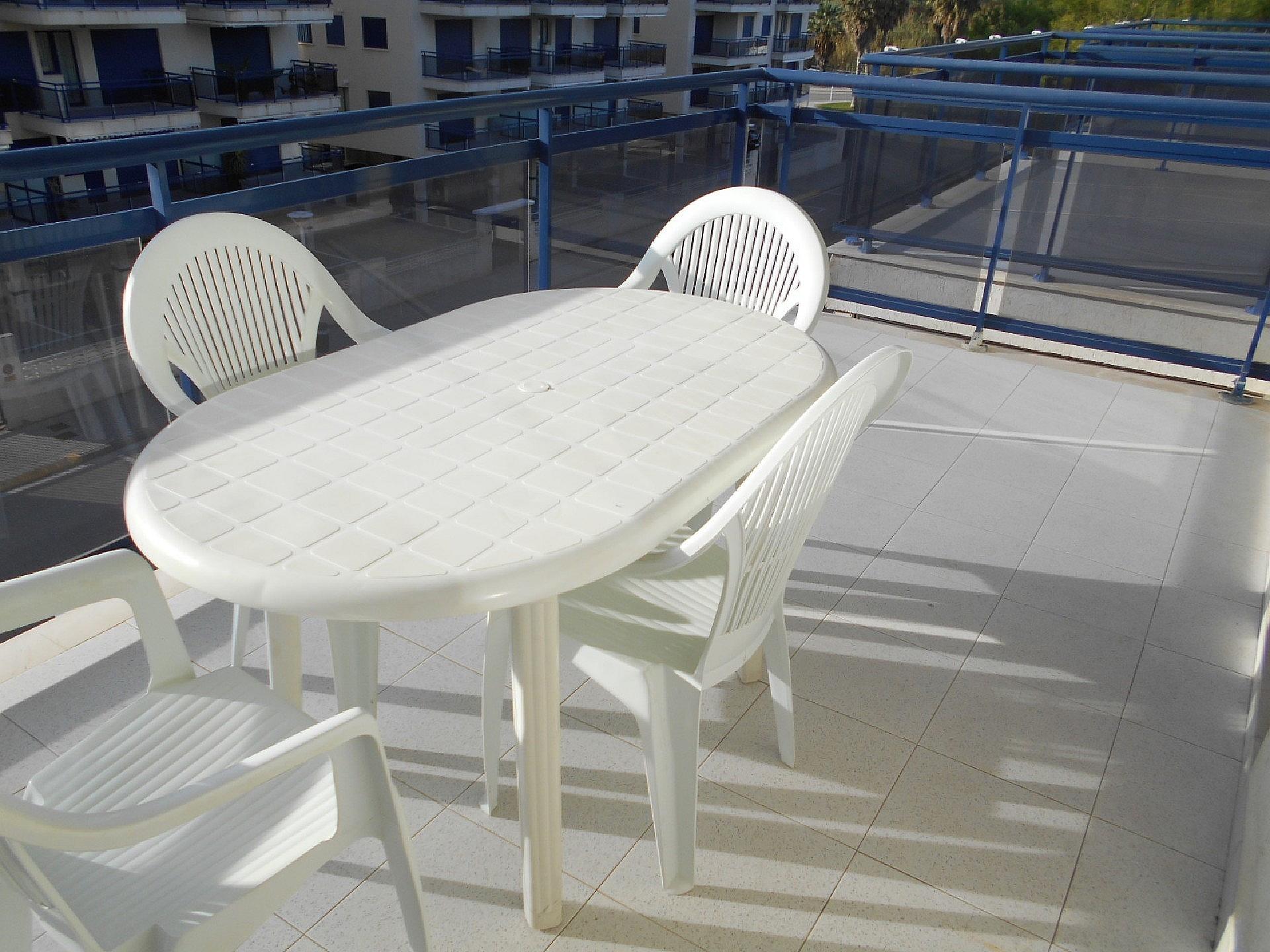 Foto 6 - Piso en alquiler en Guardamar - 285942167