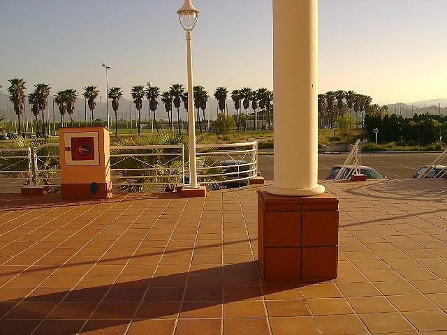 Foto 3 - Piso en alquiler en Oliva - 285943160