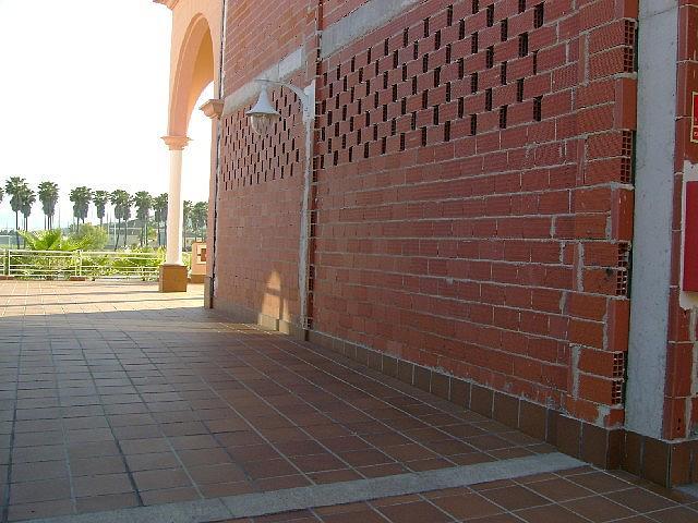 Foto 4 - Piso en alquiler en Oliva - 285943163
