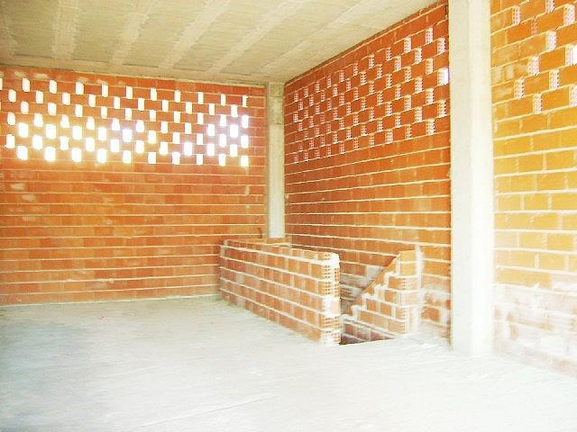 Foto 5 - Piso en alquiler en Oliva - 285943166