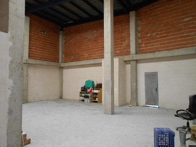 Foto 4 - Piso en alquiler en Oliva - 285943664