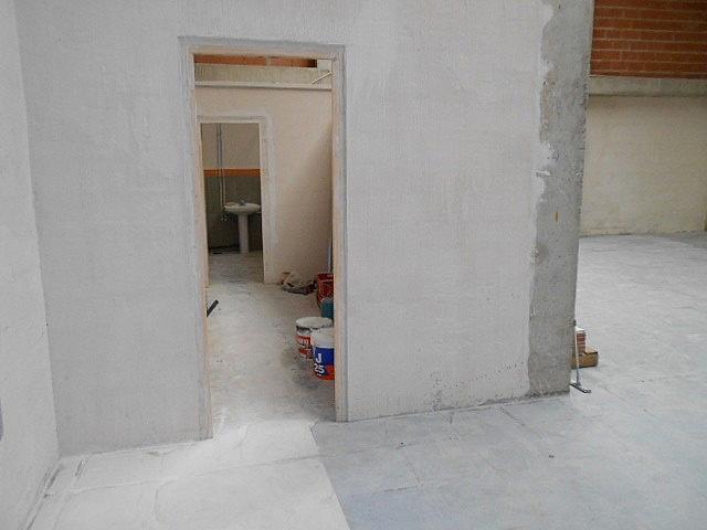 Foto 5 - Piso en alquiler en Oliva - 285943667