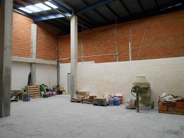 Foto 8 - Piso en alquiler en Oliva - 285943676
