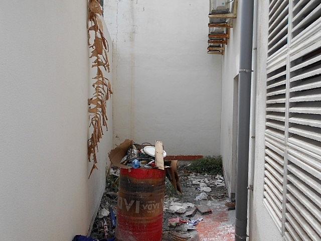 Foto 9 - Piso en alquiler en Oliva - 285943679