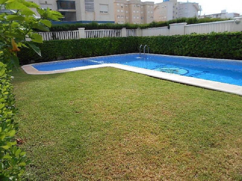 Foto 2 - Piso en alquiler en Guardamar - 285945914