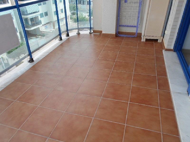 Foto 3 - Piso en alquiler en Guardamar - 285945917