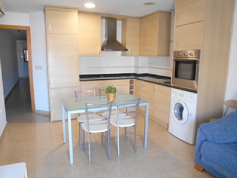 Foto 5 - Piso en alquiler en Guardamar - 285945923