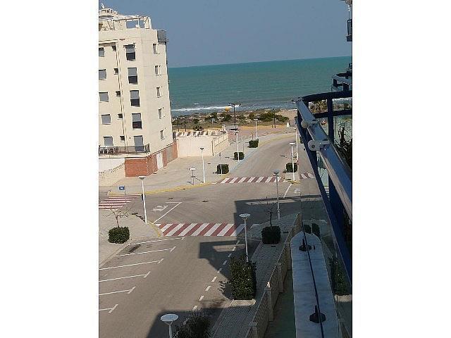 Foto 8 - Piso en alquiler en Guardamar - 285945932