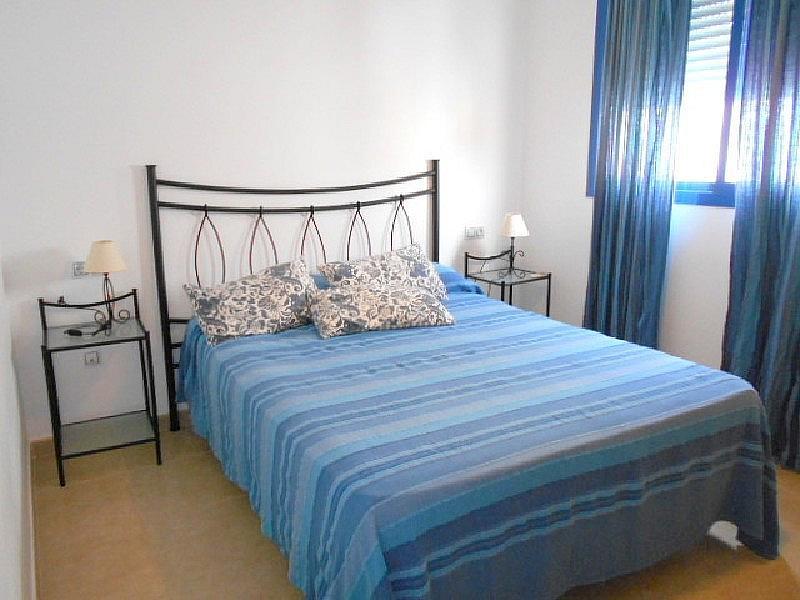 Foto 9 - Piso en alquiler en Guardamar - 285945935