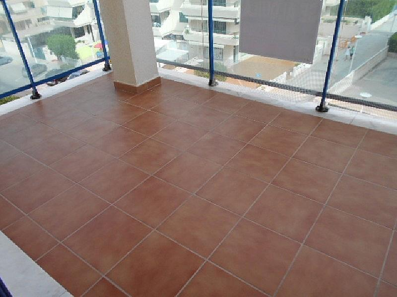 Foto 11 - Piso en alquiler en Guardamar - 285945941