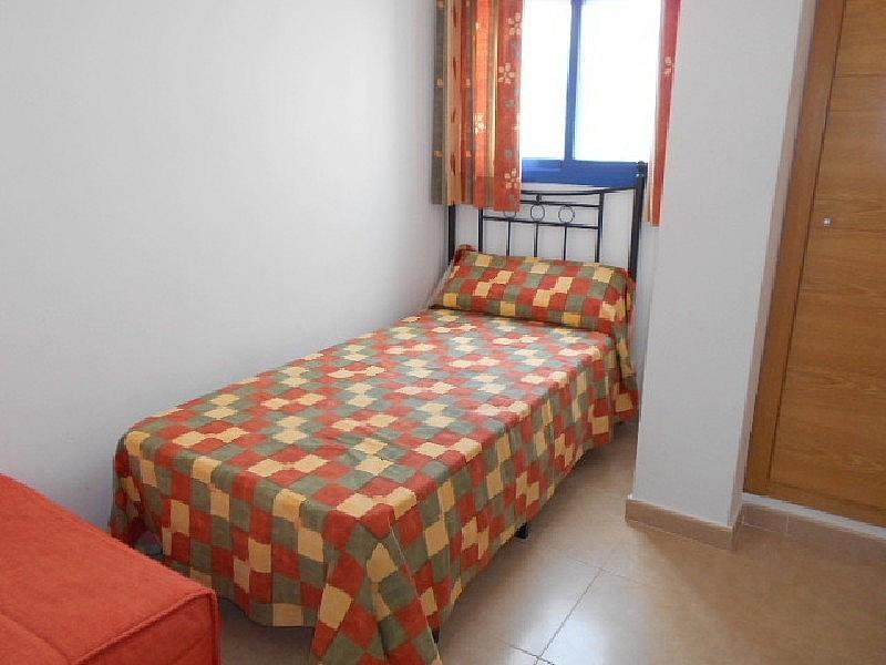Foto 12 - Piso en alquiler en Guardamar - 285945944