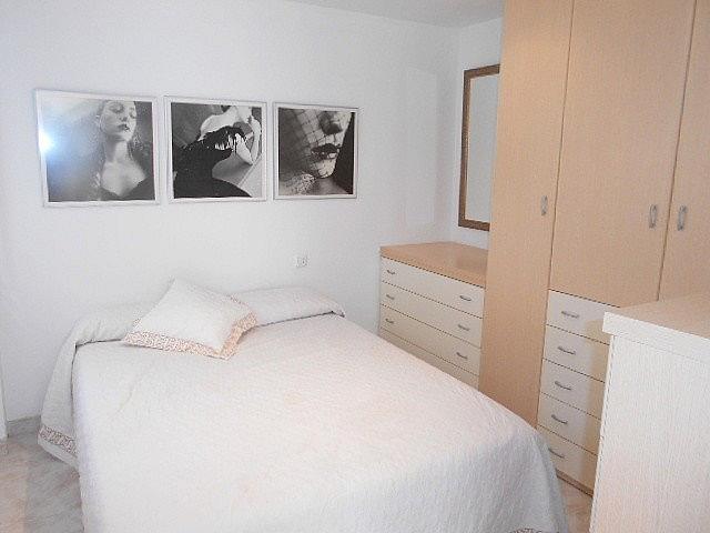 Foto 5 - Piso en alquiler en Oliva - 285946304