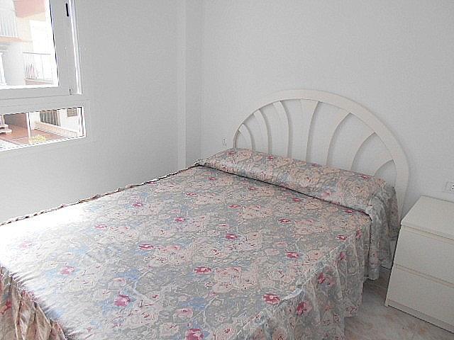 Foto 7 - Piso en alquiler en Oliva - 285946310