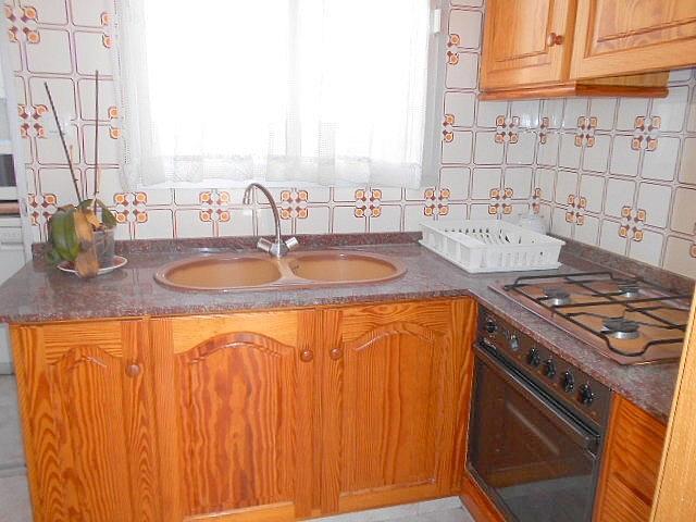 Foto 8 - Piso en alquiler en Oliva - 285946313