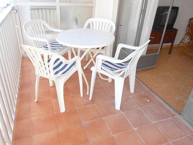 Foto 1 - Piso en alquiler en Oliva - 285948170