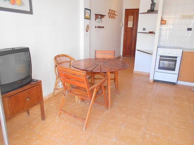 Foto 2 - Piso en alquiler en Oliva - 285948173