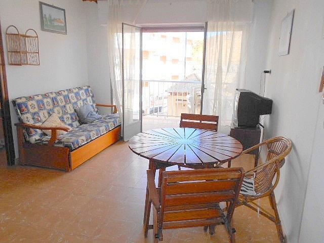 Foto 4 - Piso en alquiler en Oliva - 285948179
