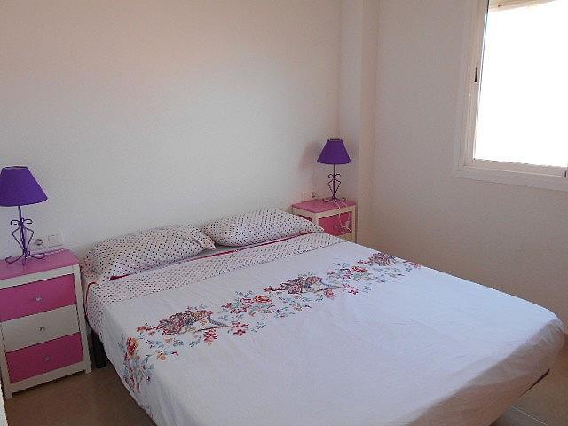 Foto 7 - Piso en alquiler en Piles - 285948953
