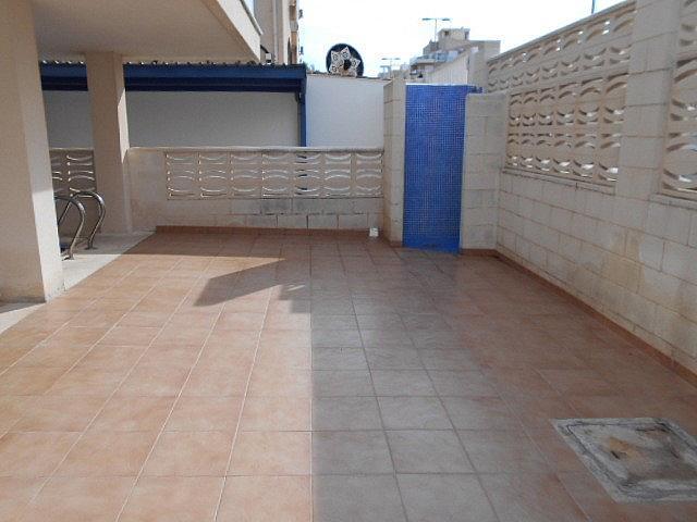 Foto 10 - Piso en alquiler en Piles - 285948962