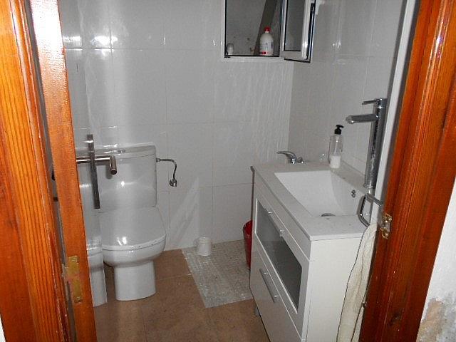 Foto 2 - Piso en alquiler en Oliva - 285949823
