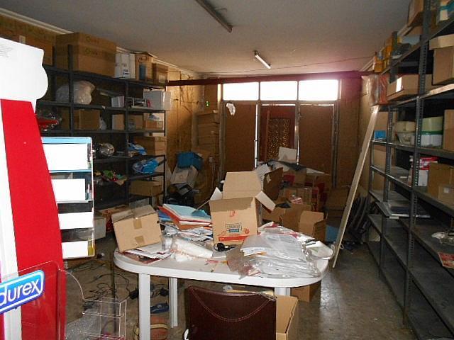 Foto 3 - Piso en alquiler en Oliva - 285949826