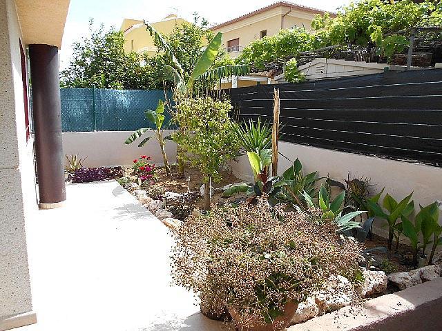 Foto 2 - Piso en alquiler en Oliva - 285950063
