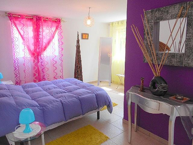 Foto 3 - Piso en alquiler en Oliva - 285950066