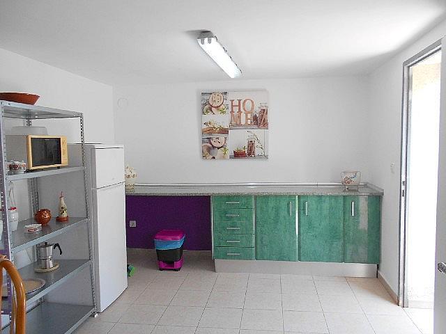 Foto 5 - Piso en alquiler en Oliva - 285950072
