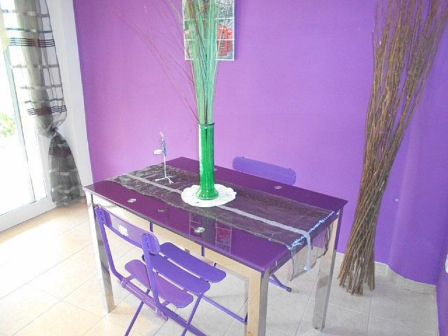 Foto 10 - Piso en alquiler en Oliva - 285950087