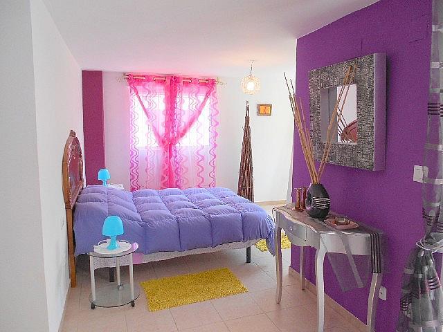 Foto 11 - Piso en alquiler en Oliva - 285950090